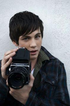 hot male actors under 25 - Google Search