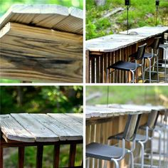 DIY-Outdoor-Bar-Station-4.jpg 600×600 pixelů