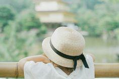 :: | Flickr - Photo Sharing!