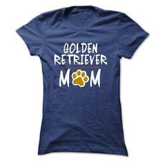 Are you a Golden Retriever Mom?...T-Shirt or Hoodie click to see here>>    https://www.sunfrog.com/GOLDEN-RETRIEVER-mom-I-love-my-GOLDEN-RETRIEVER-Ladies.html?3618
