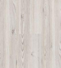 Silver Pine Pergo Flooring