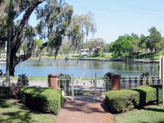 Find homes for sale, land for sale, real estate listings, homes for rent, top real estate agents. Perth Amboy, Mercer County, Tarpon Springs, Parcs, Old House Dreams, Find Homes For Sale, Queen Anne, Garden Bridge, Home And Family