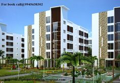 Brigade 7 Gardens is New Launch luxury project by Brigade Group which covers all the luxury amenities in to the project. Brigade 7 Garden is located at Banashankari 6th Stage Bangalore.Brigade Seven Gardens Bangalore price, site and floor plan.   #Brigade7Gardens #RealEstate #Flats