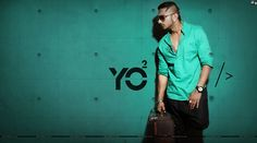 Here in this article you will know all about yo yo honey Singh height, age, honey Singh wife, honey Singh car and honey Singh real name.