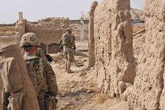 We're Still at War: Photo of the Day for February 5, 2013 | Mother Jones