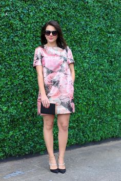 Kate Spade Dress via