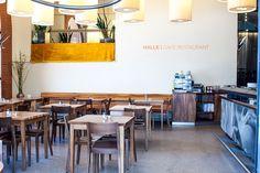 wien halle museum osterreich konferenzraum mobel einrichtungsideen restaurants