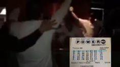 Powerball winner sold in LA area, California lottery official... #Powerball: Powerball winner sold in LA area, California… #Powerball