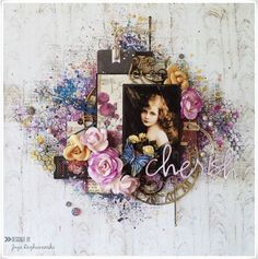 September Layouts With Jaya Raghuvanshi