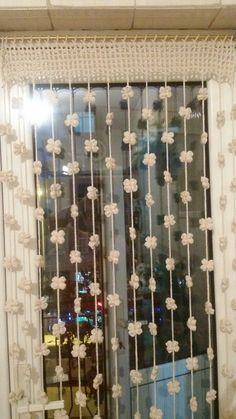 Balkon kapıma sineklik yaptım. Sipariş kabul ediyorum.