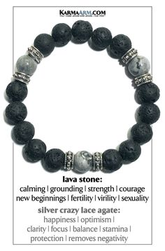 #diffuser #lava #romance  #bracelet #pulseras #love #necklace #conscious #rainbow #religious #transformation #meditation #mindfulness #diamond #meditate #therapeutic #Middle #love #religion #juju #prayer #religious #psychic #stone #instinct #middle #lily #sexuality #weight #motivation #fortunate #mantra #magic #Magik #love #famous person #marriage #constancy #yoga #therapeutic #nervousness #despair #pray #lotus #dating #fertility #infertility #enlightenment #chakra #good fortune #SelfCare #diamond #LOVE #wellness #husband