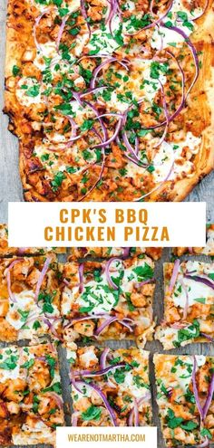 Best Appetizer Recipes, Easy Chicken Dinner Recipes, Best Chicken Recipes, Potluck Recipes, Recipe Chicken, Best Appetizers, Pizza Recipes, Drink Recipes, Cooking Recipes