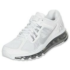 new styles 1d2bc aefc5 New Nike Air Max! Finish Line Nike Shox For Women, Nike Air Max For