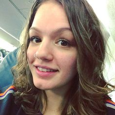 Goodby Indianapolis, NYC here I come :) ✈️ #leavingonajetplane #flying #nyc #me