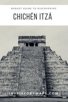 #mexico #cancun #daytrip chichen itza | chichen itza mexico | chichen itza outfit | chichen itza mayan ruins | chichen itza fotos | chichen itza | Chichen Itza Tours | Chichen Itza | Chichén Itzá, México | Chichen Itza | CHICHEN ITZA MEXICO MAYAN RUINS | cancun tours | cancun tourist attractions | cancun tourist map | cancun tour outfits | Vive Cancún Tours & Travel | Cancun Tours | Cancun Tours |