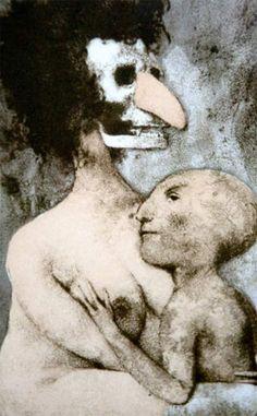 Federico Castellon - Google Search