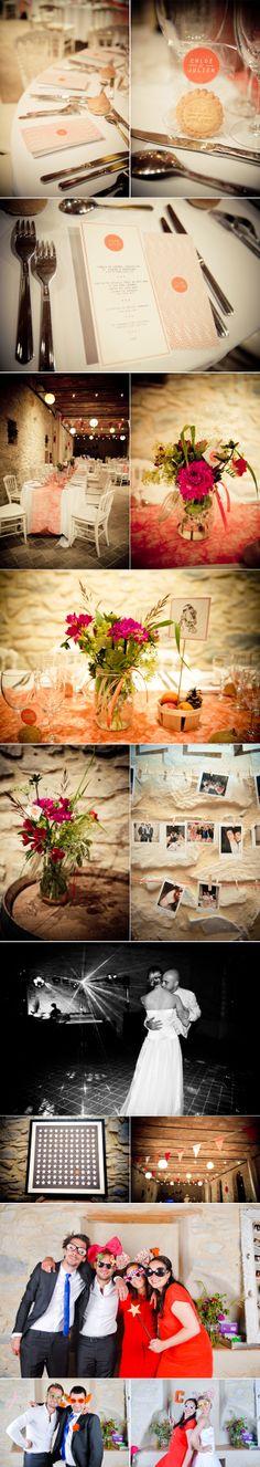 le-blog-de-madame-c-mariage-Avignon-Sages-comme-des-images-5