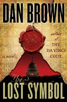 The last Robert Langdon book and just as good as the last two.  Fast-paced, exciting, and not to mention gives you quite a bit to think about!