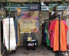 @studioav_by_gauravnnitesh showcase its collection at Farmers market #studioavbygauravnnitesh #collection #designerwear #fashion #farmersmarket #bengalrowingclub #droptoshop