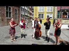 Polish folk music was collected in the 19th century by Oskar Kolberg, as part of a wave of Polish national revival. With the coming of the world wars and the...