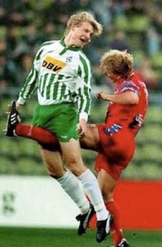 ouch #sport #funny #fussball