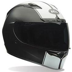 948eb926 Bell - Qualifier DLX Rally Helmet Sportbike Gear, Full Face Motorcycle  Helmets, Full Face
