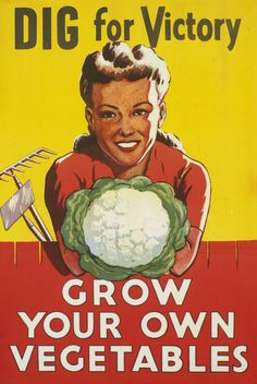 embargoed-0001-thursday-2-april-dig-for-victory-e28093-grow-you-own-vegetables-credit-imperial-war-museum.jpg 2 199 × 3 286 pixels