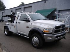 Towing Plainfield, IL, at it's finest. Do you need a tow truck Plainfield? Are you looking for a towing service you can trust & afford? Truck Mechanic, Tow Truck, Trucks, Plainfield Illinois, Naperville Illinois, Motorcycle Towing, Wrecker Service, Flatbed Towing, Towing Company