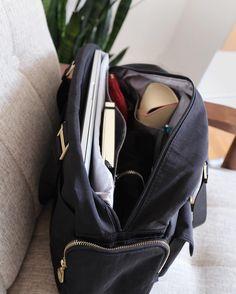 9964481f51 baggallini venice laptop tote bag