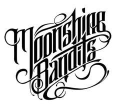 lettering design - Google Search