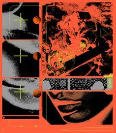 Graphic Designer based in NY. Graphic Design Posters, Graphic Design Typography, Graphic Design Illustration, Graphic Design Inspiration, Graphic Art, Vintage Graphic, Album Cover, Plakat Design, Album Design