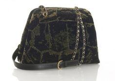 BISSONA bag