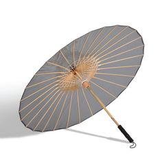 Our designer umbrellas provide sun, rain, and wind protection. Our bamboo parasols are fancy and stylish. Call Now to Order: 212-838-8384