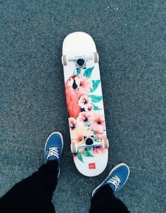 Skateboard Design Ideas 100 crazy skateboard designs Galaxy Skateboard Kristen Hamby My Art Ideas Pinterest Jokes Boys And Decks