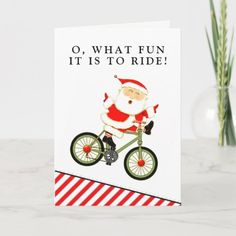 Cycling funny Christmas Holiday Card   bike ride quotes, motorcycle couple quotes, biker kids #ridehard #bikerbrotherhood #bikerofinstagram, 4th of july party Funny Christmas, Christmas Holidays, Bike Ride Quotes, Motorcycle Couple, Cycling Holiday, Biker Quotes, 4th Of July Party, Couple Quotes, Holiday Cards
