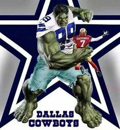Dallas cowboys football window decal by juicecollection on etsy lets go cowboys i wish he was on the team voltagebd Images