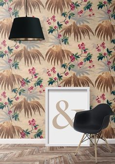 Shop - Halcyon | Annandale Wallpapers