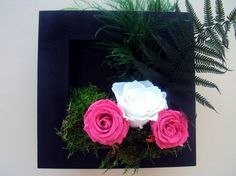 http://www.artifleurs-fleurs-artificielles.com/ #fetedesmeres #decoration #fleur #mariage #cadeau #artifleurs