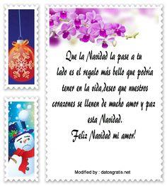Mejores 282 Imagenes De Navidad Mensajes Felicitaciones Deseos