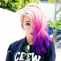 Wengie AKA Wendy https://www.youtube.com/watch?v=uzCVe2E09XE