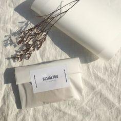 Paper Packaging, Pretty Packaging, Custom Packaging, Brand Packaging, Clothing Packaging, Jewelry Packaging, Diy Candles Scented, Instagram Frame, Brand Guidelines