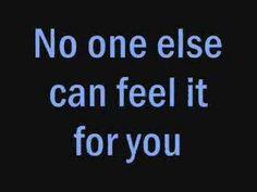 Unwritten - Natasha Bedingfield - Lyrics