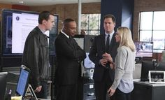 """Eleanor """"Ellie"""" Bishop Photos 