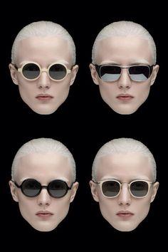 46a3772aeca Matsuda www.optyktuszynska.pl. Ray Ban Sunglasses OutletCheap SunglassesOakley  SunglassesMatsuda SunglassesEye GlassesFashion ...