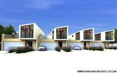 Housing_RNLA_Los Angeles_Paravant Architects 01