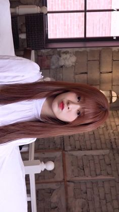 Urban Words, Sakura Miyawaki, Japanese Names, Japanese Girl Group, Kim Min, The Wiz, Kpop Girls, Pretty Girls, Neko