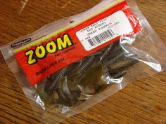 3 #fishing staples that you should always have in your #tackle box.