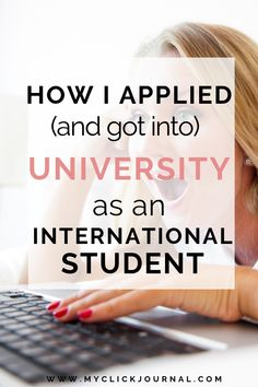 Pin for later! grad school personal statement, college admissions essays, what is a personal statement, personal statement graduate school Apply For College, Uk College, College Guide, College Life Hacks, College Checklist, Scholarships For College, College Snacks, College Planning, International Scholarships