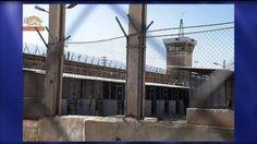 ايران – 8 زندانى بدليل فشارهاى ضد انسانى دژخيمان دست به خودكشى زدند   سيماى آزادى – 3 دى 1393 ===============Mojahedin – Iran – Resistance – Simay  Azadi -- مجاهدين – ايران – مقاومت – سيماي آزادي