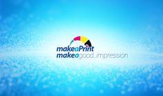 Es nuestro lema, es nuestra misión: que la impresión no sea un problema en tu oficina o negocio, que vaya fluída y tenga la máxima calidad. Déjanos que te ayudemos, tenemos más de 30 años de experiencia en el sector.